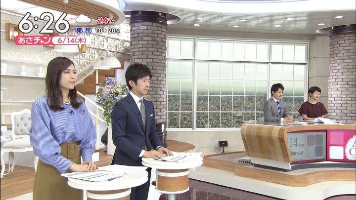 2018年06月14日笹川友里の画像08枚目