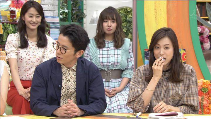 2018年06月16日笹川友里の画像11枚目