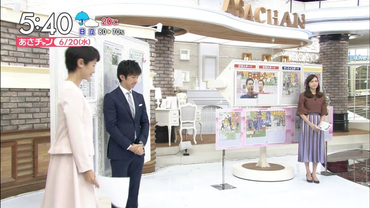 2018年06月20日笹川友里の画像01枚目
