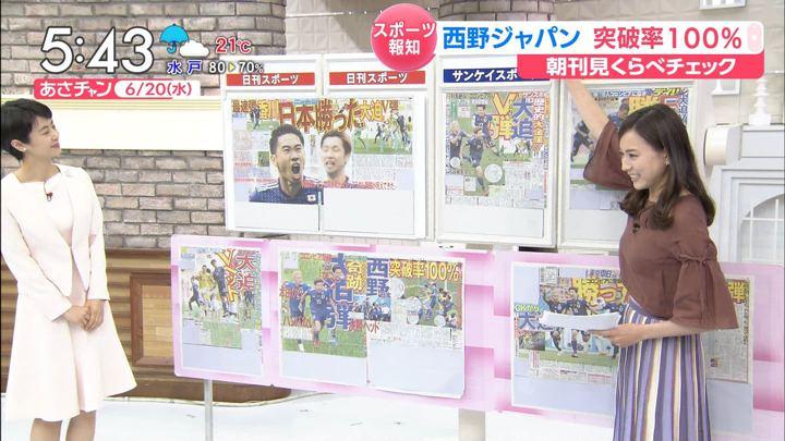 2018年06月20日笹川友里の画像05枚目