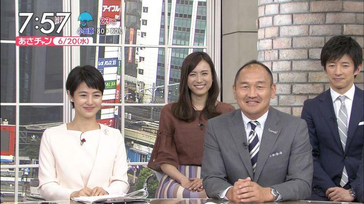 2018年06月20日笹川友里の画像11枚目