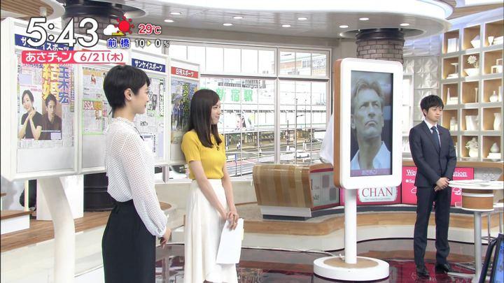 2018年06月21日笹川友里の画像07枚目