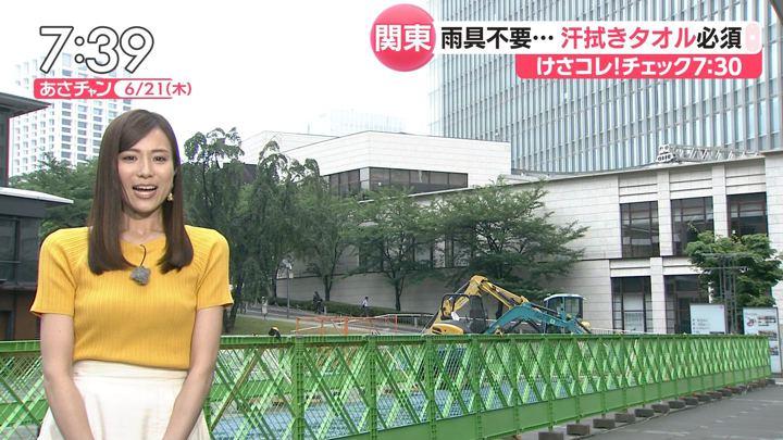 2018年06月21日笹川友里の画像12枚目