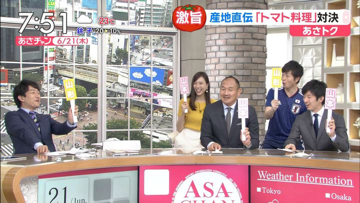 2018年06月21日笹川友里の画像15枚目
