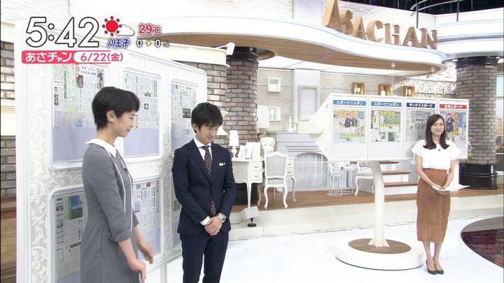 2018年06月22日笹川友里の画像01枚目
