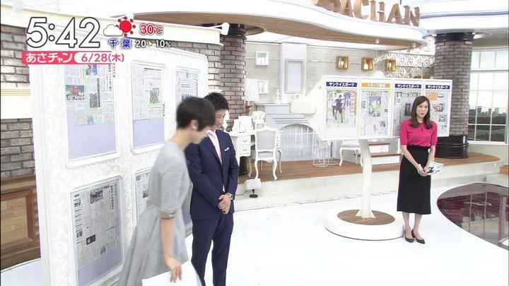 2018年06月28日笹川友里の画像01枚目