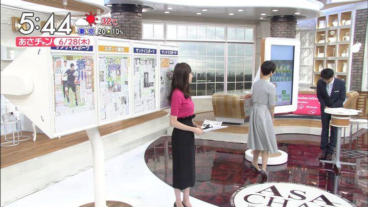 2018年06月28日笹川友里の画像05枚目