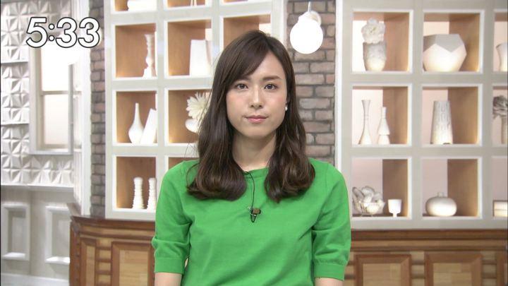 2018年07月04日笹川友里の画像01枚目