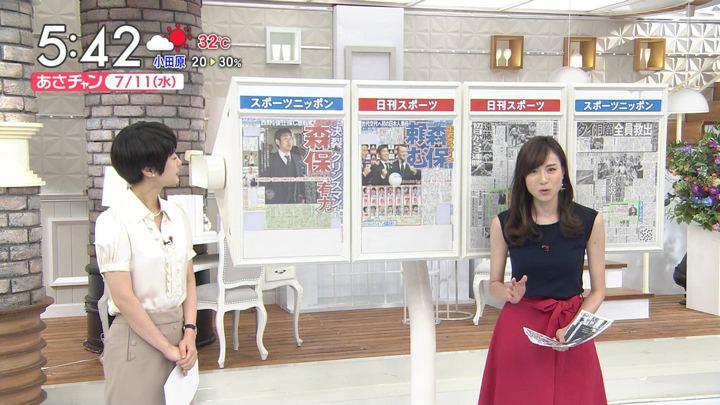 2018年07月11日笹川友里の画像02枚目