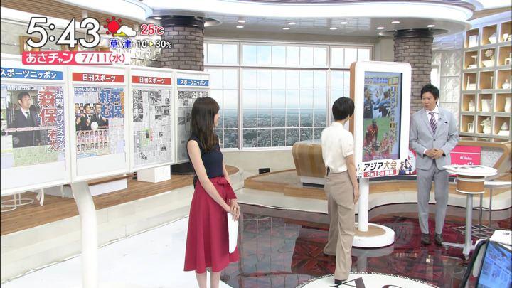 2018年07月11日笹川友里の画像07枚目