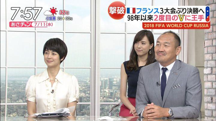 2018年07月11日笹川友里の画像11枚目
