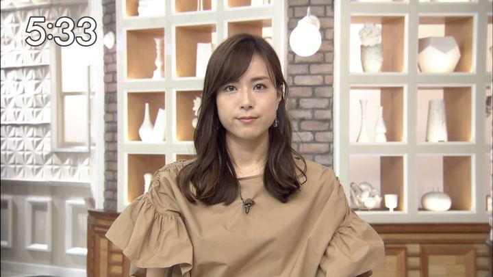 2018年07月13日笹川友里の画像01枚目