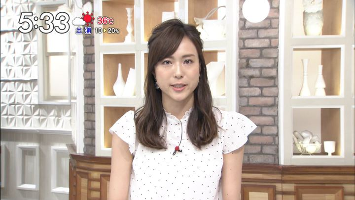 2018年07月18日笹川友里の画像02枚目