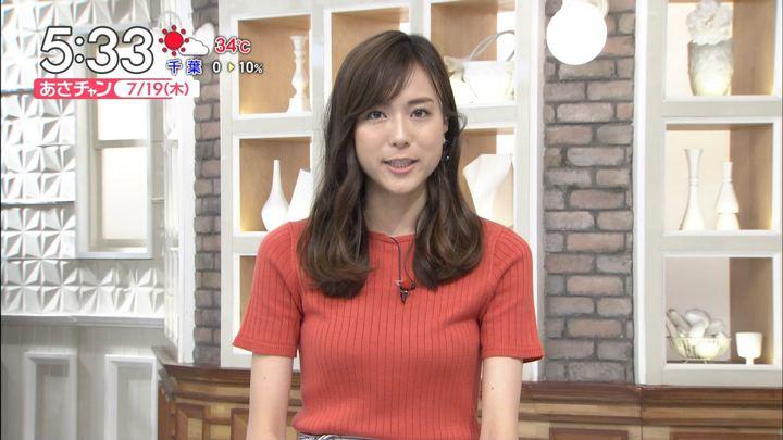 2018年07月19日笹川友里の画像01枚目