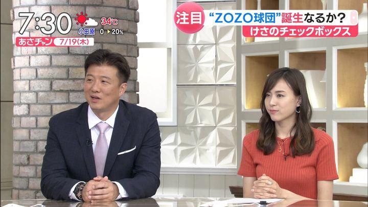 2018年07月19日笹川友里の画像07枚目