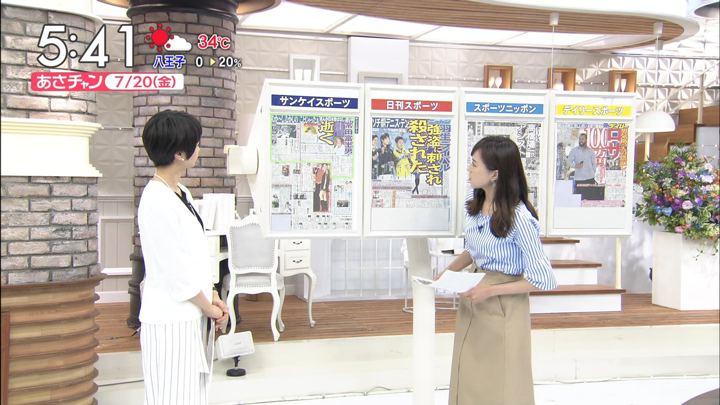 2018年07月20日笹川友里の画像03枚目