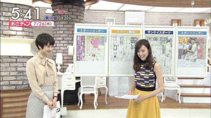 2018年07月26日笹川友里の画像04枚目