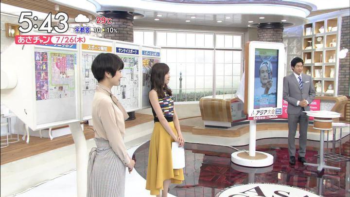 2018年07月26日笹川友里の画像06枚目