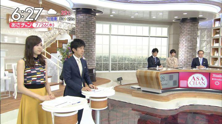 2018年07月26日笹川友里の画像09枚目
