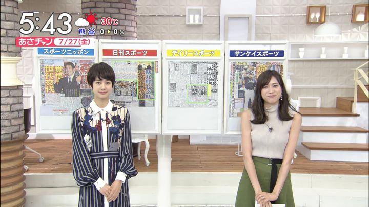 2018年07月27日笹川友里の画像05枚目