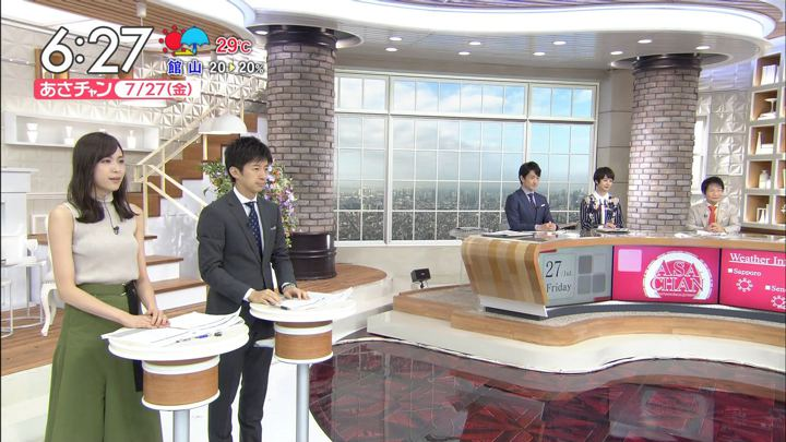 2018年07月27日笹川友里の画像08枚目