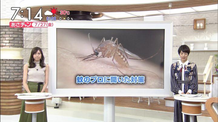 2018年07月27日笹川友里の画像09枚目