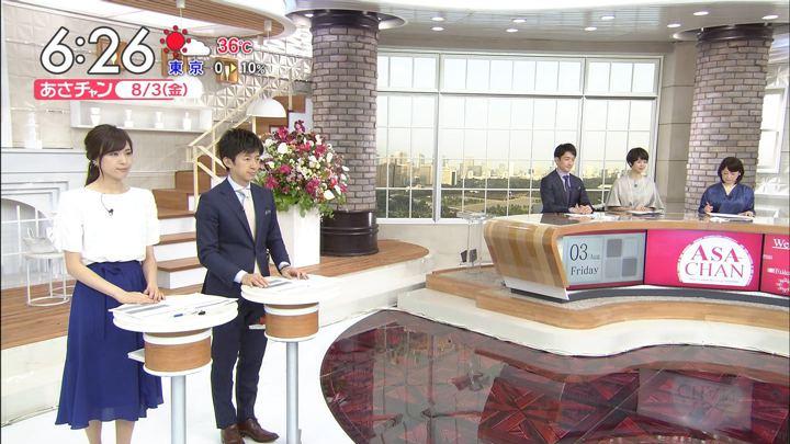 2018年08月03日笹川友里の画像07枚目