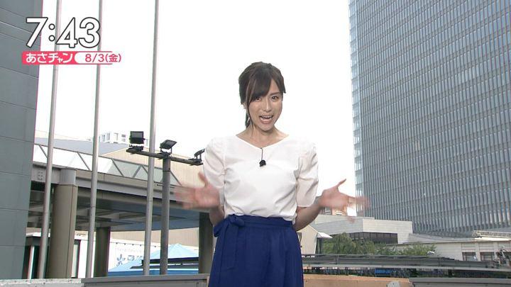 2018年08月03日笹川友里の画像09枚目