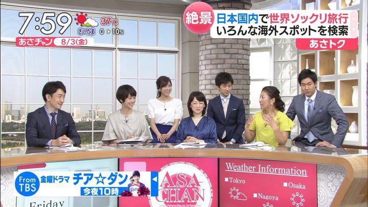 2018年08月03日笹川友里の画像11枚目