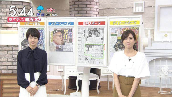 2018年08月08日笹川友里の画像04枚目