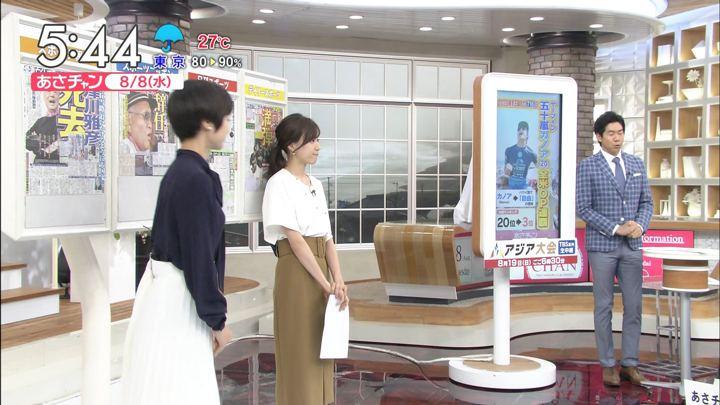 2018年08月08日笹川友里の画像05枚目