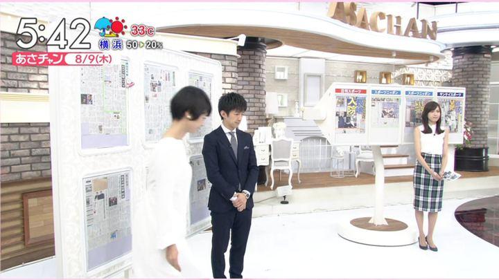 2018年08月09日笹川友里の画像01枚目