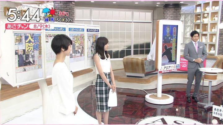 2018年08月09日笹川友里の画像05枚目