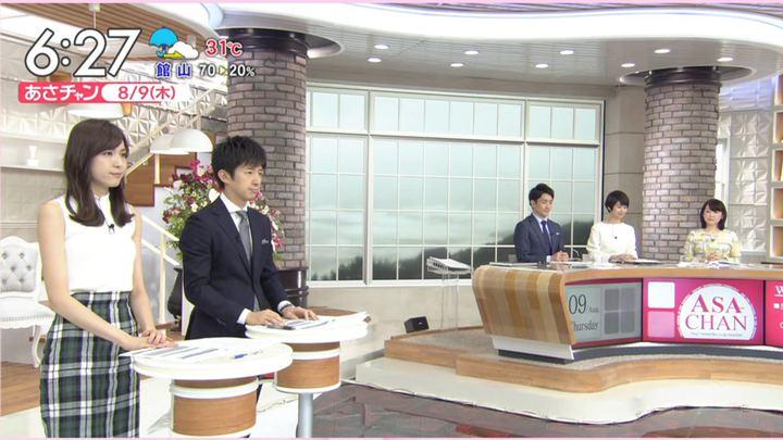 2018年08月09日笹川友里の画像07枚目