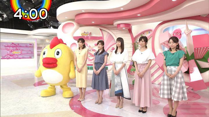 2018年06月06日笹崎里菜の画像01枚目