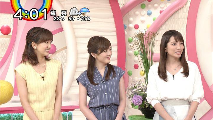 2018年06月06日笹崎里菜の画像04枚目