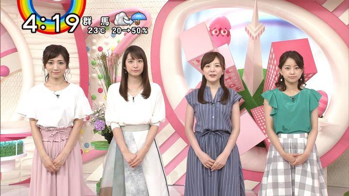 2018年06月06日笹崎里菜の画像07枚目