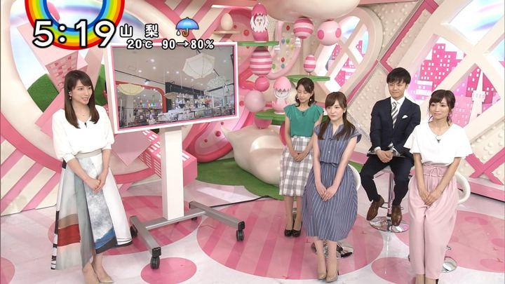 2018年06月06日笹崎里菜の画像23枚目
