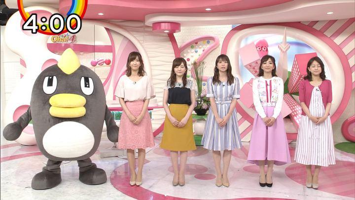 2018年06月07日笹崎里菜の画像02枚目