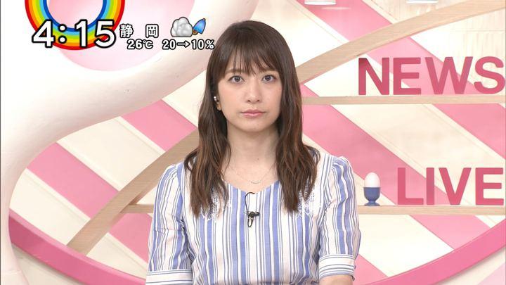 2018年06月07日笹崎里菜の画像04枚目