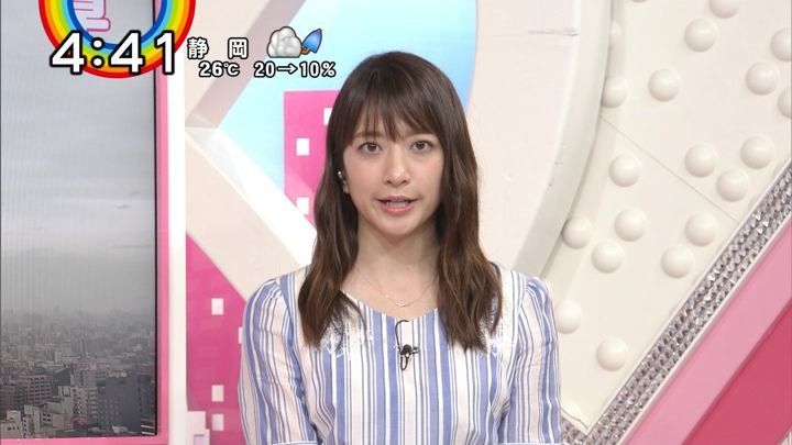 2018年06月07日笹崎里菜の画像08枚目