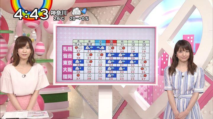 2018年06月07日笹崎里菜の画像09枚目