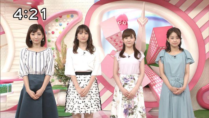 2018年06月14日笹崎里菜の画像08枚目