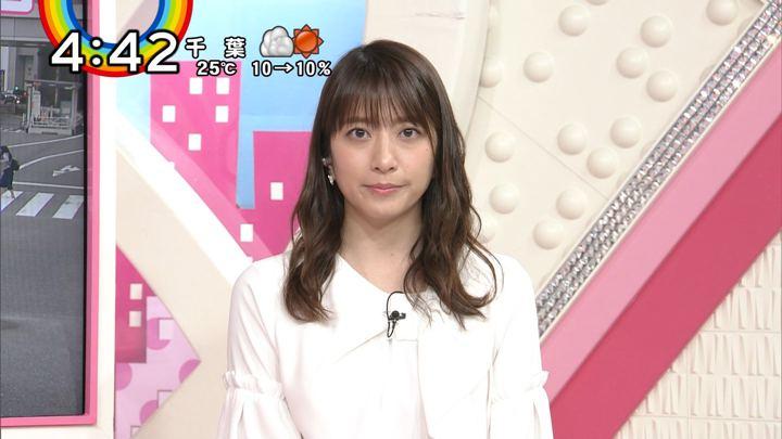 2018年06月14日笹崎里菜の画像17枚目