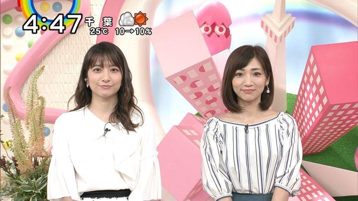 2018年06月14日笹崎里菜の画像22枚目