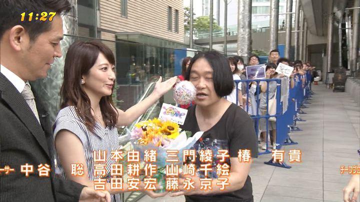 2018年07月04日笹崎里菜の画像55枚目