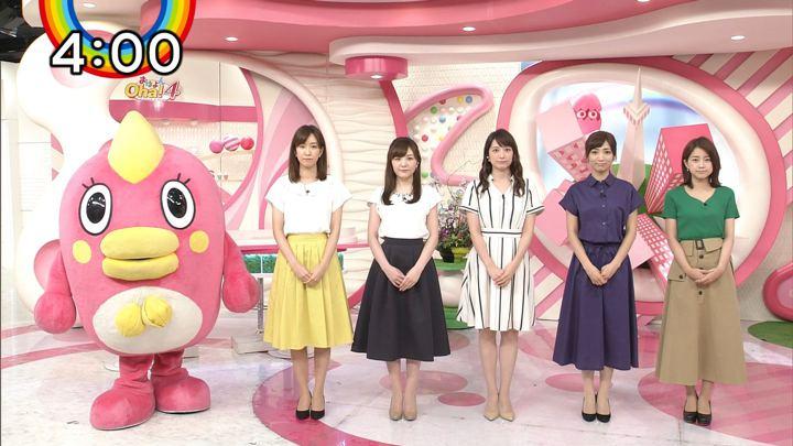 2018年07月11日笹崎里菜の画像02枚目