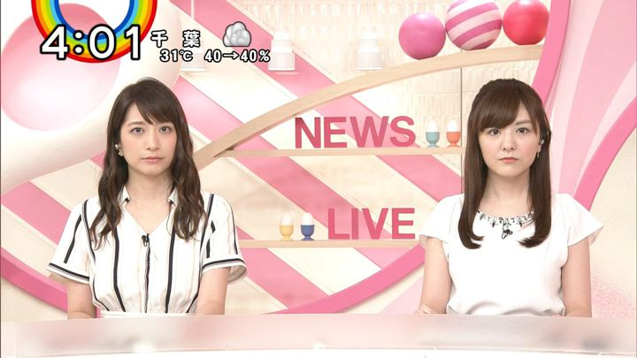 2018年07月11日笹崎里菜の画像04枚目