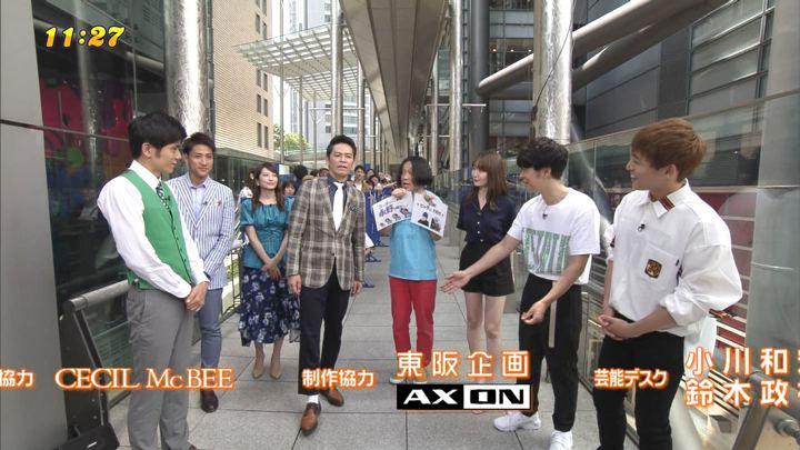 2018年07月11日笹崎里菜の画像31枚目