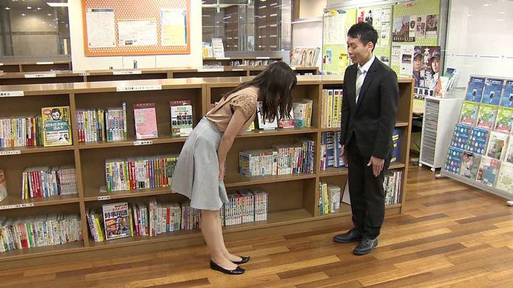 2018年07月15日笹崎里菜の画像04枚目